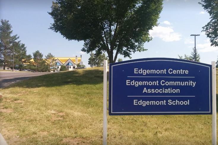 ECA Centre