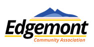 Edgemont Community Association